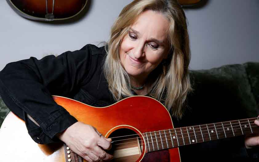 melissa etheridge cbd oil