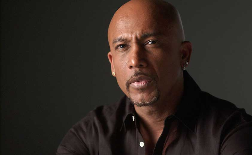 montel williams cbd oil