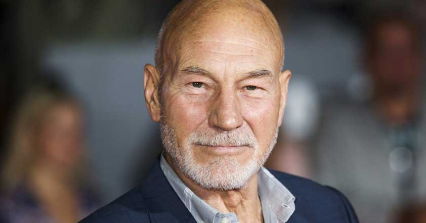 sir patrick stewart cbd oil